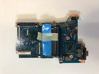 Genuine Toshiba Portege R930 Motherboard i5-3320M CPU G3275A P/N: P000560060