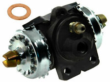 Front Wheel Cylinder For 1937 Chevy GD T326VQ PG Plus