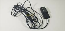 KODAK Carousel Wired 2 Button Remote Slide Projector 5 Prong Plug