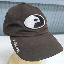 Callaway Golf VFT Irons Strapback Baseball Cap Hat