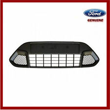 Genuine Ford Focus MK2.5 2007 - 2011 Zetec S Sport parrilla frontal inferior. 1529043