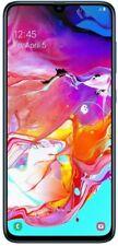 New listing Samsung Galaxy A70 128Gb, 6Gb Global 4G Lte Gsm Unlocked International Model