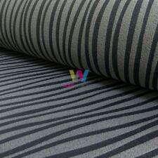 Grandeco diseño a Rayas Papel pintado Textura de Relieve geométrico a23703