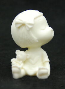 Baby couple #2, Silicone Mold Chocolate Polymer Clay Jewelry Soap Wax Resin