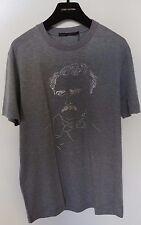 Louis Vuitton 2014 Collection Portrait T-Shirt