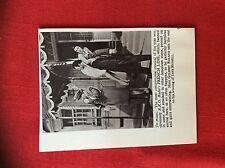 m2e ephemera 1950s film picture cutting gilbert roland jane russell