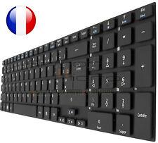 acer 7700 clavier en vente | eBay