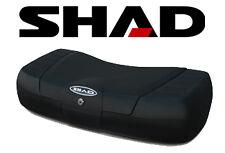 Coffre avant top case SHAD ATV40 des Quad et ATV 40 litre NEUF D0Q200 valise 40L