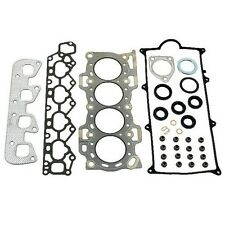 Daihatsu Rocky 90-92 Engine Cylinder Head Gasket Set KP 04112 87130