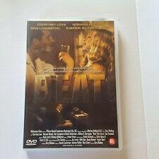 DVD7 - Beat