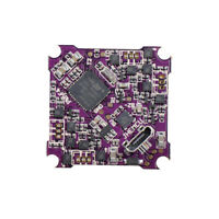 Play F4 Flight Controller AIO OSD BEC & Built-in BL_S 1-2S 4in1 ESC for RC Drone