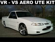 COMMODORE UTE VR - VS AERO STYLE BODY KIT