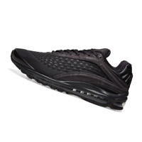NIKE WOMENS Air Max Deluxe SE - Oil Grey - AT8692-001