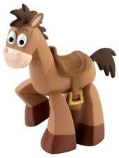 Action figure di TV, film e videogiochi Mattel 3-4 anni