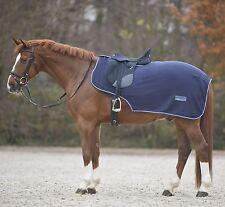 Couverture pour reins, exercice,fleeceausreitdecke ECONOMIQUE R pas cher Pony
