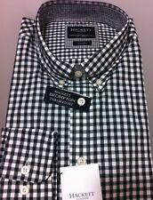 Hackett London beautiful casual shirt  XXL,56/46US  NWT$325 (Last 1)