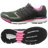 Adidas Supernova Glide 6 Women Damen Laufschuhe Running Schuhe 38,5 Neu Ovp.
