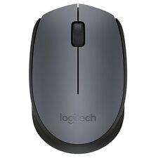Logitech M170 wireless Mouse 2.4 GHz - USB 910-004642