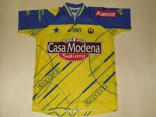 Shirt Volleyball Volleyball Sport Las Daytona Modena Size S