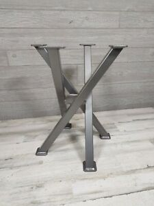 Spiral Series End Table Base