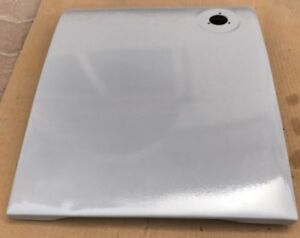 Land Rover Front Fender Panels SII & Early IIA Right side 330436