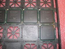 Xilinx XCV600E-7FG676C NOS Virtex Processor Speed Grade 7