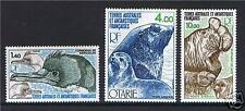 Mint Never Hinged/MNH French Stamps