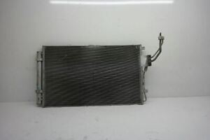 11-15 KIA SORENTO 2.4L AC Condenser