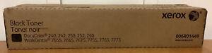 Xerox DC250 Black Toner. 006R01449