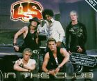 US 5 In the club-CD2 (2006) [Maxi-CD]