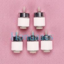 5* Fuel Filter For Ryobi 682039 791-682039 791682039 781-682039 String Trimmer