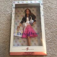 Mattel Barbie Doll Dooney & Bourke Pink Label 2006