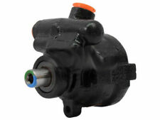 For 2000-2003 Chevrolet S10 Power Steering Pump 25771CF 2001 2002 2.2L 4 Cyl