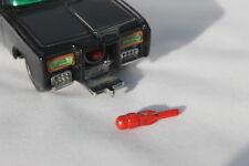 Missile for Corgi 268 Green Hornet Black Beauty (Reproduction)