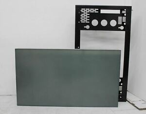 ORION MPDP MIS-4230 42 Inch Widescreen 16:9 Plasma Monitor Video Wall Panel