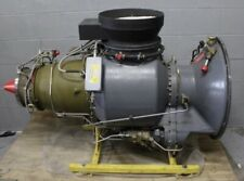 Turbine Complete Aviation Engines for sale | eBay