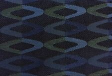 Maharam Divide in Lagoon (006) 12ys, Durable, More available