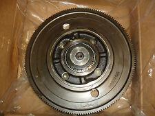 Series 60 Detroit Diesel Engine R8929168 Bull Gears Cluster Spur 11L Camshaft