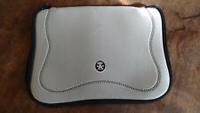 Crumpler Notebook-Tasche Hülle Cover für Laptop Tablet PC 15
