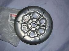 Yamaha TZ250 81-10 placa de presión del embrague. GEN. Yam. nuevo, (B