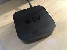 Apple TV HD (4th Generation) 64GB HD - A1625