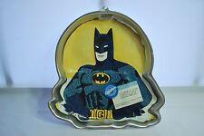 Wilton 1989 Vintage Batman Cakepan