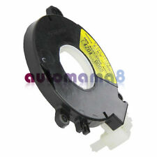 Steering Wheel Angle Sensor For Nissan Frontier Xterra Pathfinder 47945-3X10A