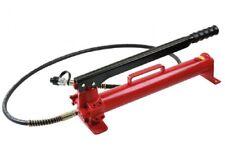 Laser Tools 7861 | Hydraulic Hand Pump 700 bar