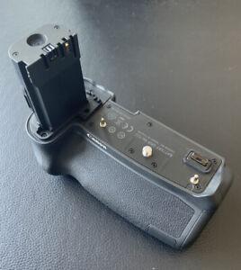 Canon Batteriegriff BG-E22 für EOS r