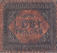 Anouk-Lost Tracks 2 cd album