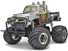 Tamiya Midnight Pumpkin Metallic Special 58365