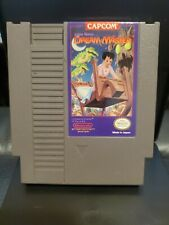 Little Nemo Dream Master (Nintendo Entertainment System NES) Cart Only *Tested*