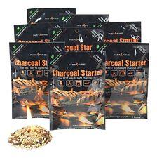 InstaFire Charcoal Starter 3 PACK