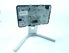 Sony Vaio VPCL22Z1E All In One PC Leg Stand